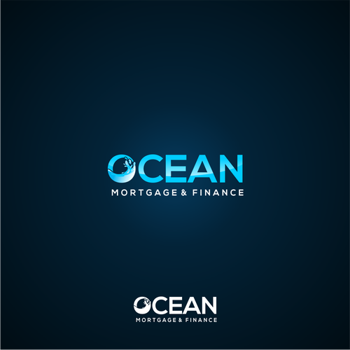 Ocean Mortgage & Finance