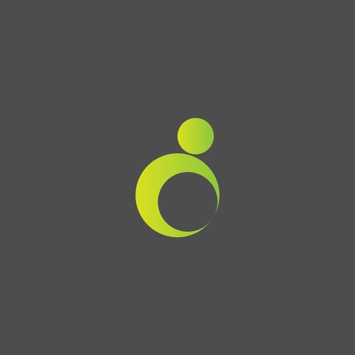 Logo Proposal For Education Company