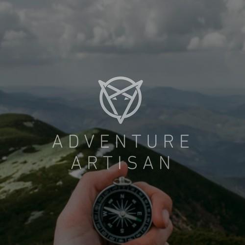 Adventure Artisan