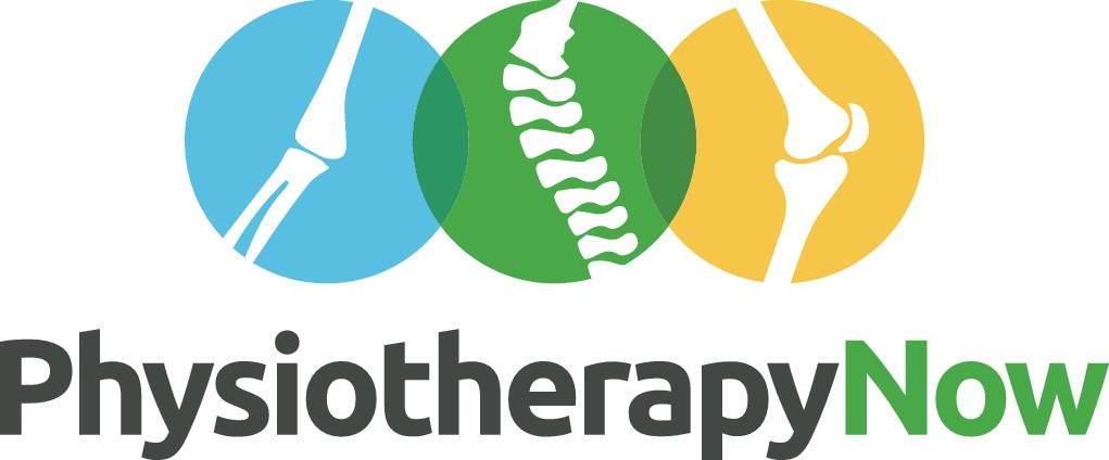 Design a modern yet classy logo for Physiotherapy Now