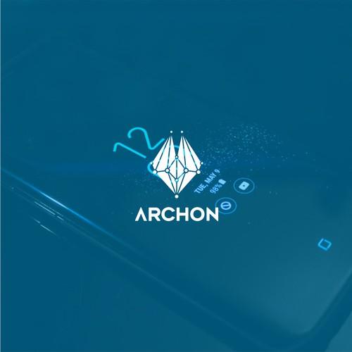Bold, modern, geometric Logo needed for wireless charging technology company.