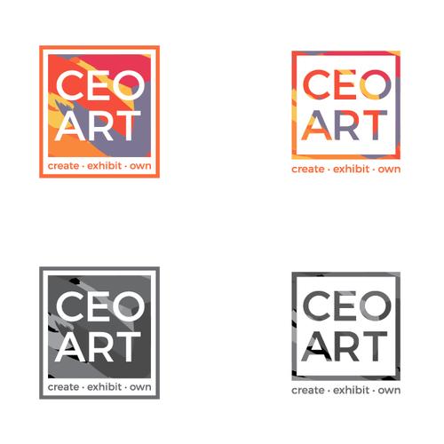 CEO ART