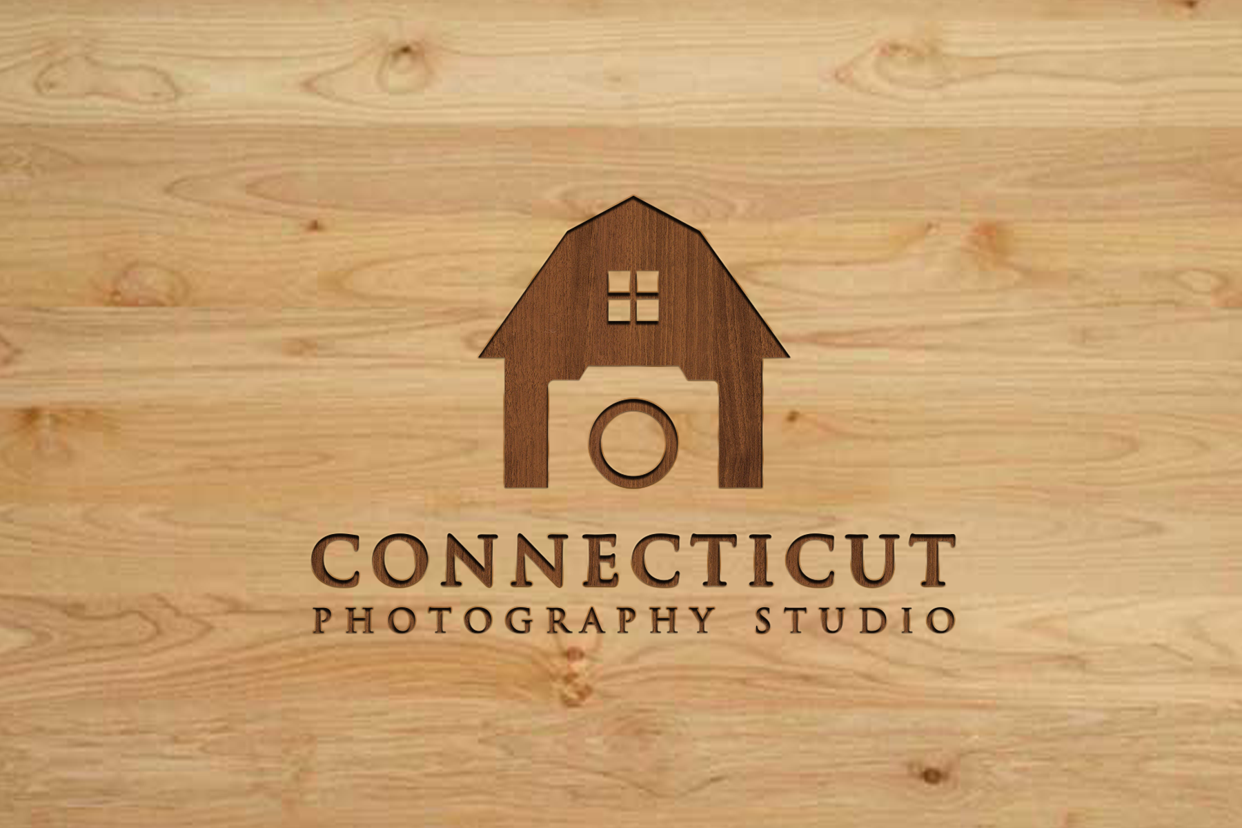 Connecticut Photography Studio (CTPS)