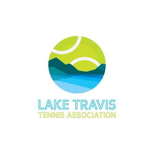Lake Travis Tennis Association