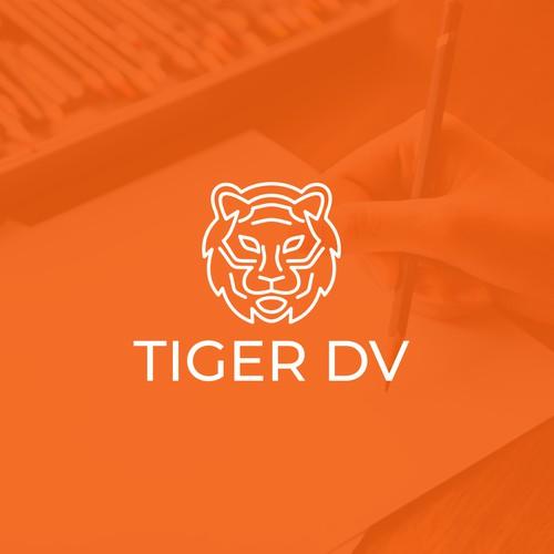 TIGER DV