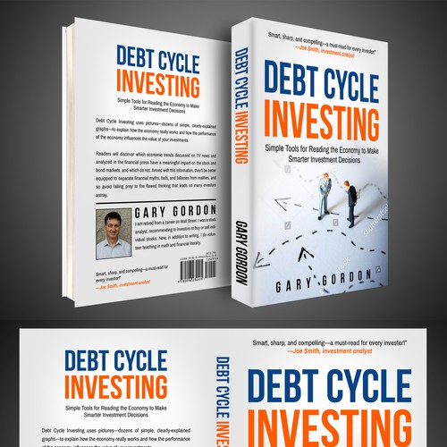 Debt cycle investing