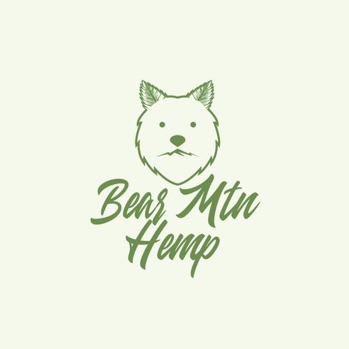 Bear Mtn Hemp