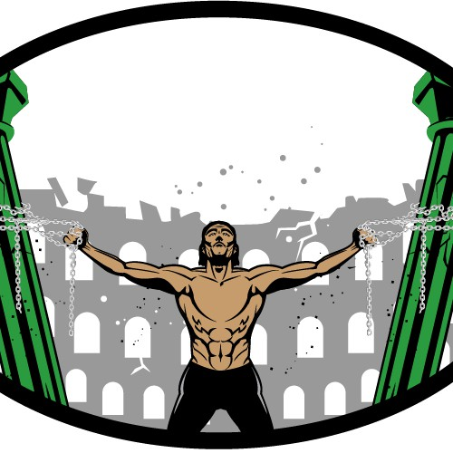 The Colosseum of Fitness