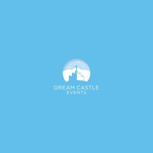 Dream Castle Events