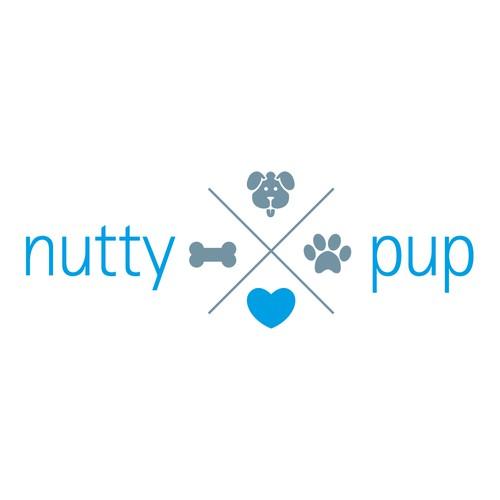 Logo für Hundeshop