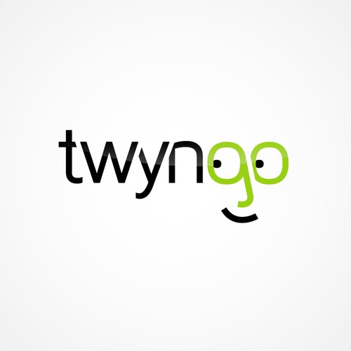 Create the next logo for Twyngo
