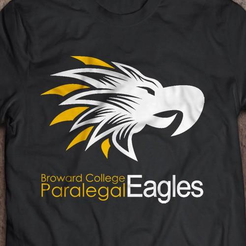 Logo Designs for Eagle