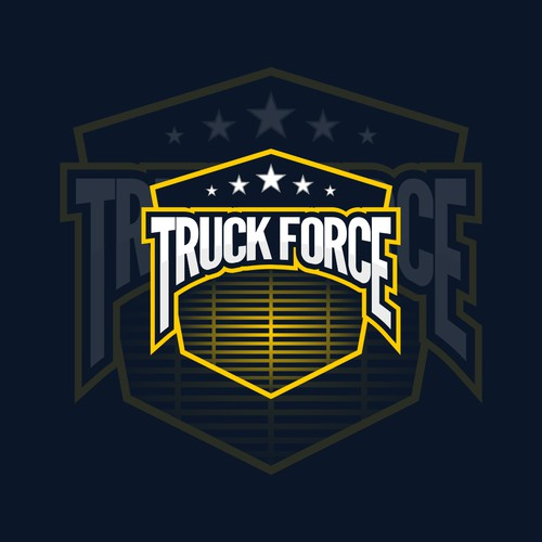 Truck Force