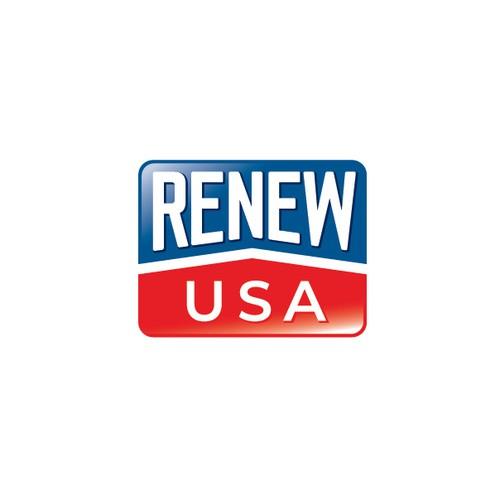 Renew USA