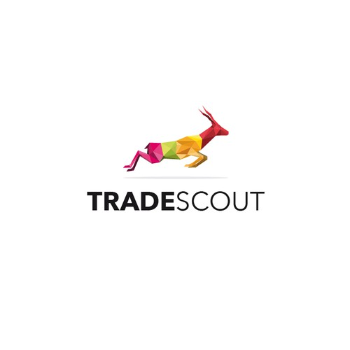 TRADE SCOUT