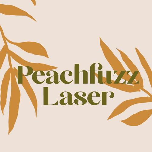 Peachfuzz Laser