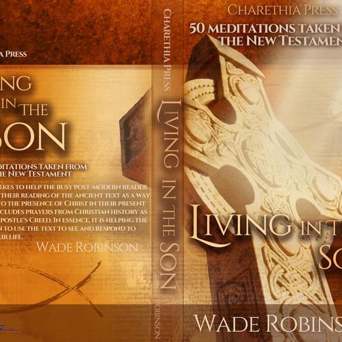 Christian Meditations Book