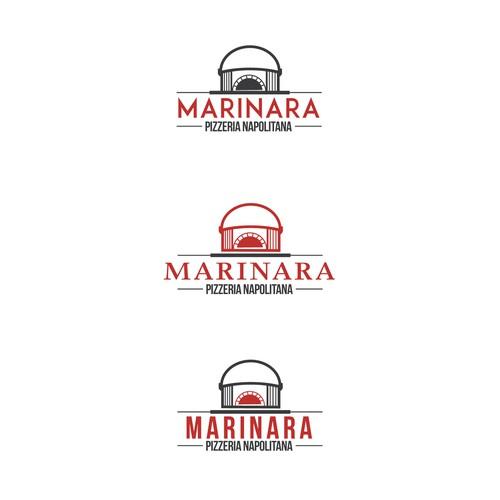 Marinara - Pizzeria Napolitana