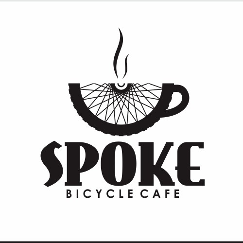 Help us out with a logo! Bikes and Coffee on the LA River!