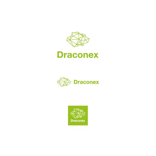 Draconex