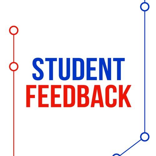 Student Feedback