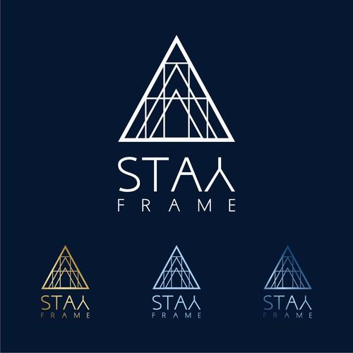 Stay Frame