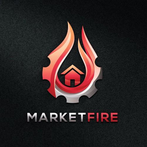 Marketing Consultancy logo