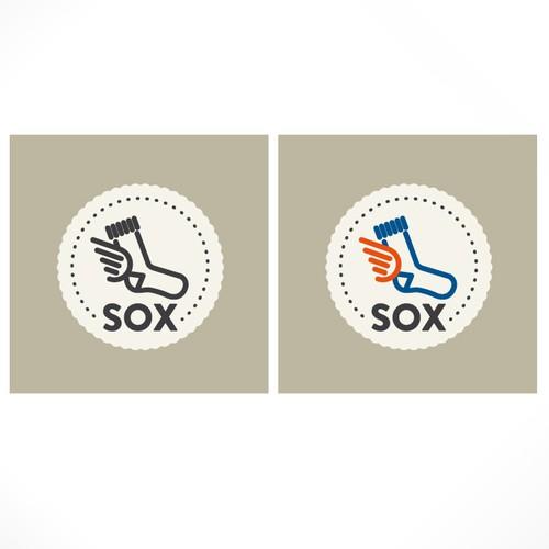 Socks, sox