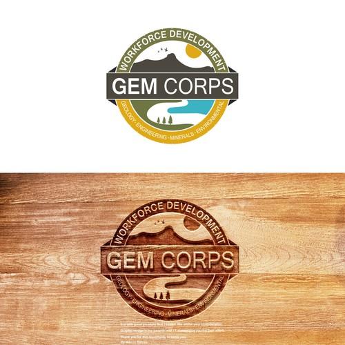 GEM CORPS