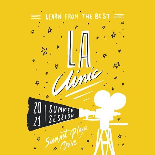 LA Clinic