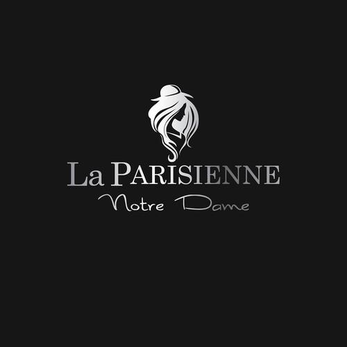 La Parisienne Paris