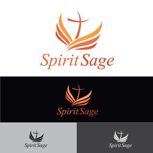 Spirit Sage