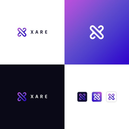 Modern logo design for Transport company