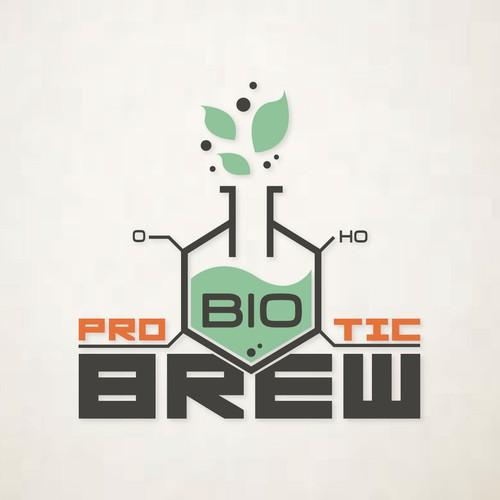 Bio BREW