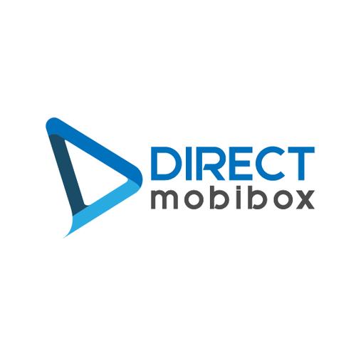 logo direct mobibox