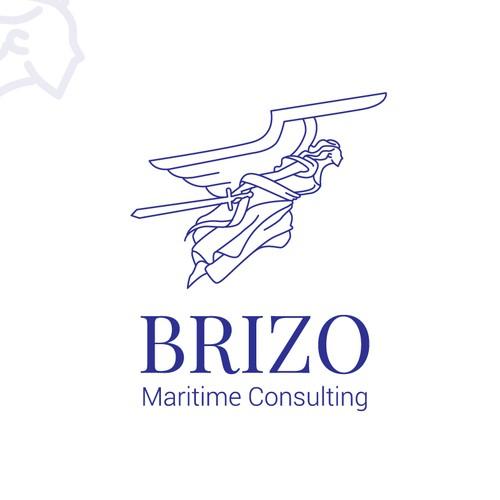 Brizo - Maritime Consulting