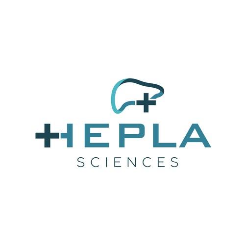 Hepla Logo