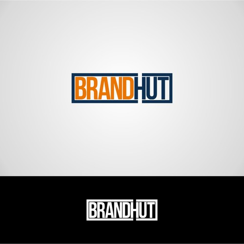 brand hut has retained some great brands to sell! great exposure please make memorable