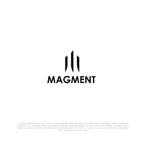 magment