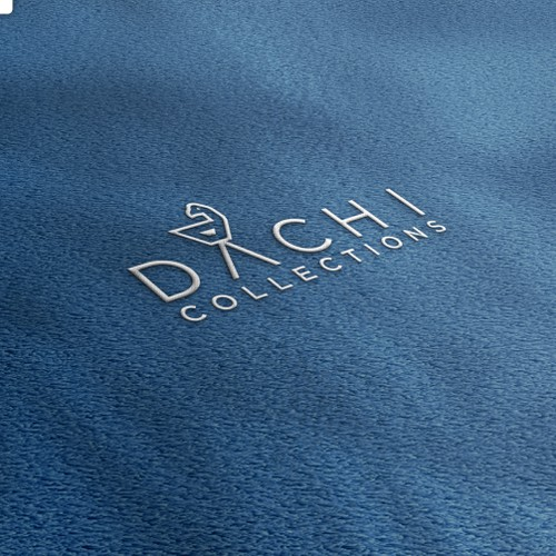 Dachi Collections