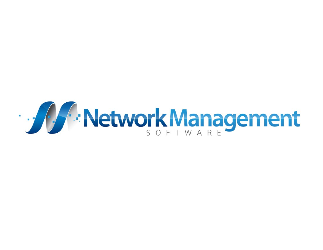 New logo wanted for Network Management Software