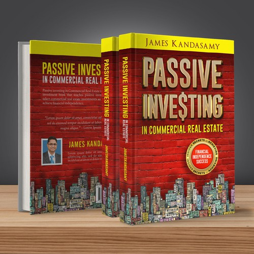 Passive Investing in Real Estate
