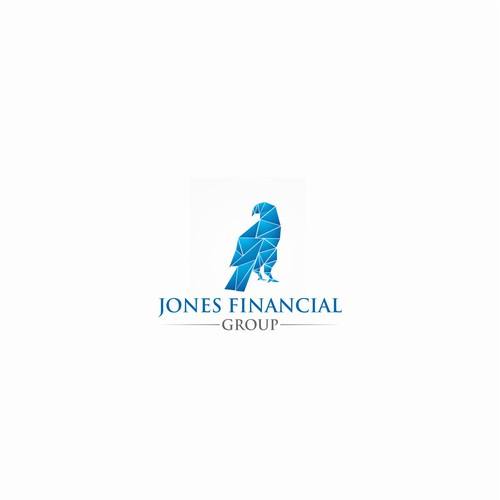 JONES FINANCIAL