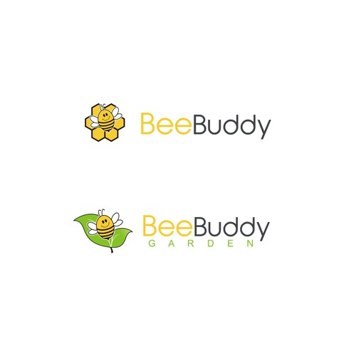 mobile icon bee