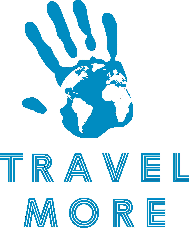 Adventure Travel Backpacking Gear Company Needs Creative Logo