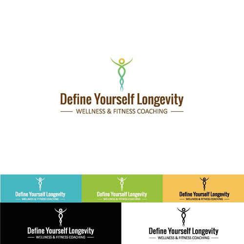 Define Yourself Longevity