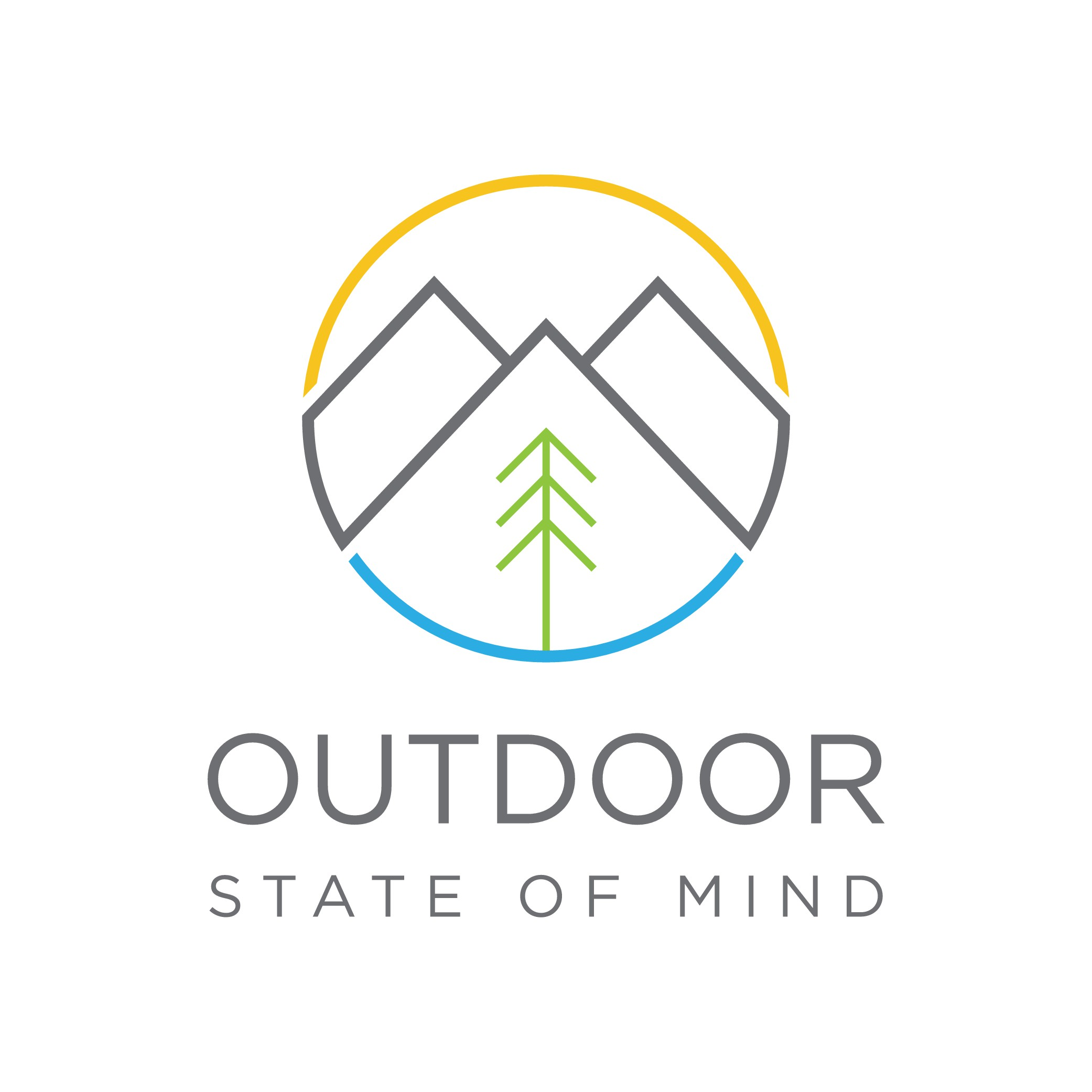 New outdoor company needs creative mastermind to design a logo!!