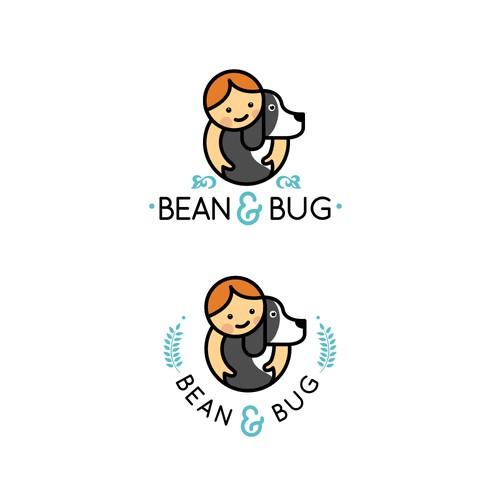 Bean & Bug