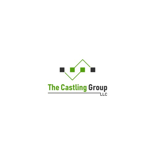 The Castling Group