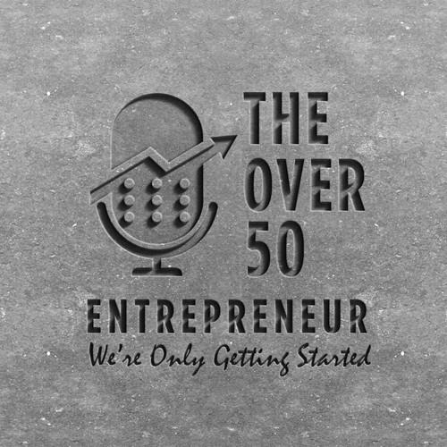 THE OVER 50 ENTREPRENEUR